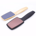 Hot sale Nanometer Glass Foot File