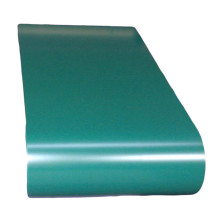 high quality galvanized steel sheet 1.2mm thick