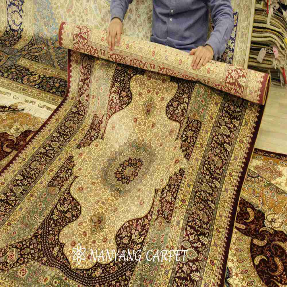 Iranian rugs for sale