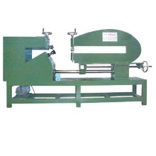 10 Years for Metal Shearing Machine Internal and external shearing machine supply to Portugal Wholesale