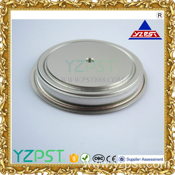 3000 amp Disc Welding Diodes Rectifier