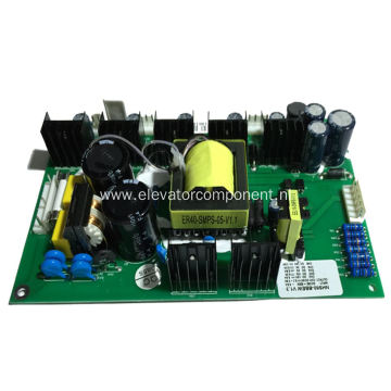 Power Supply Board for Hyundai STVF9 Inverter NHS60-BBEW