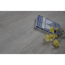 6mm waterproof Stone Plastic Flooring