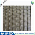 316 Stainless Steel Dutch Weave Wire Mesh ---- 30 years manufacturer