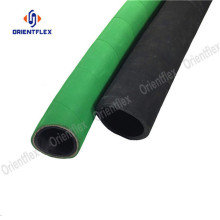 4inch rubber water conveyance hose 300psi