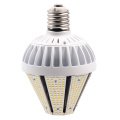 250W mercury vapor bulb led replacement