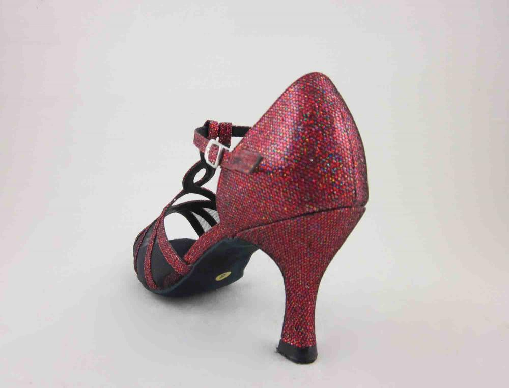Ladies Dance Shoes With 2 5 Inch Heel