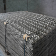 Steel Bar Welded Reinforcing Mesh for construction