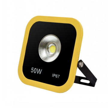 50W Economic Series LED Flood Light IP66