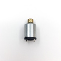 DC Mini Vibration Motor for dildo and massager