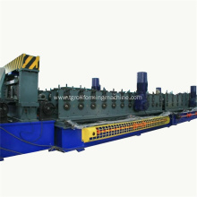 China for Cable Tray Roll Forming Machine Cable Tray Manufacturing Making Roll Forming Machine export to China Importers