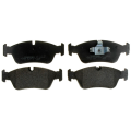 Brake pad for BMW 3series E46