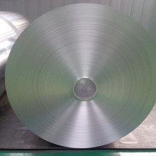 Food packaging material 8011-O aluminum foil