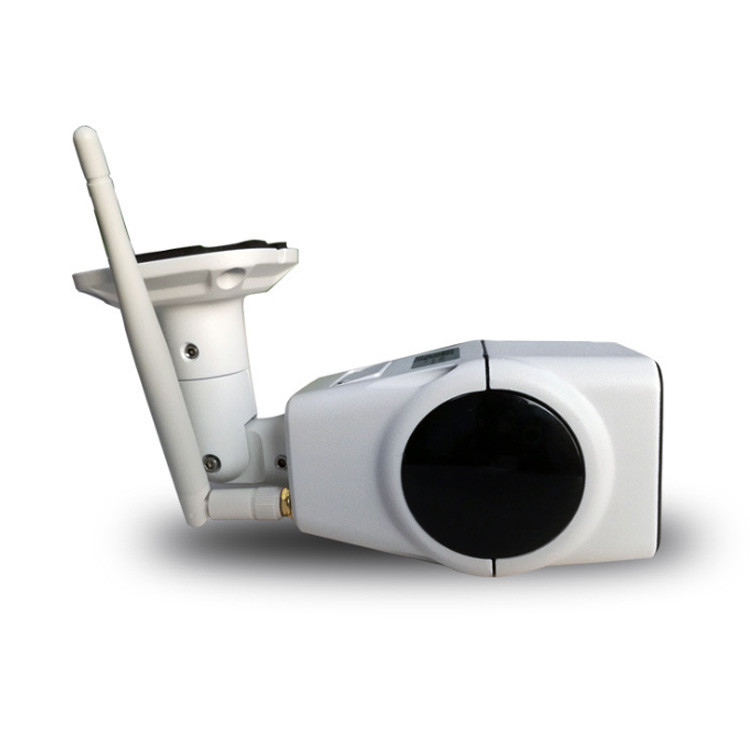2 megapixel outdoor ip camera