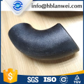 SCH40 seamless butt- welding Carbon Steel Pipe Fittings