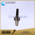 G2.5 BT30-CDC6-60L CDC Collet Chuck