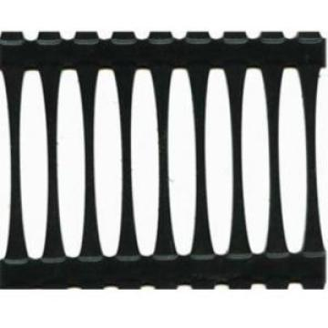 One-way Unidirectional Plastic Geogrid
