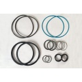 014314-1 low pressure seal kit for 40k waterjet pump