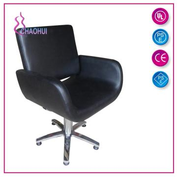 Adjustable Hairdressing Styling Chair