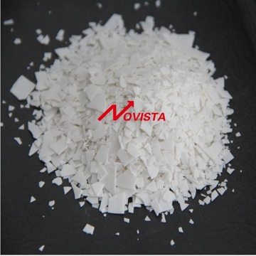 Lead PVC Stabilizer for Plastic Profile Processing