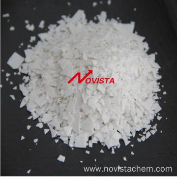 One Pack Lead Composite Stabilizer Factory