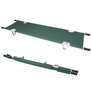 Single Folding Stretcher