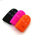 2016 jeep grand cherokee silicone key fob cover