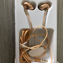 Low MOQ for Ear Headphones, Earphones With Mic, Good Quality Earphones Manufacturers and Suppliers in China Best over Ear Headphones with Microphone supply to Germany Wholesale