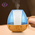 Cool Mist Humidifier Large Capacity Auto Shutoff