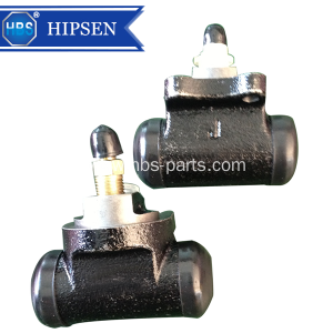 Hydraulic Brake Wheel Cylinder For Daewoo Cielo