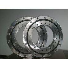 Good Quality for Slewing Ring Bearing For Wind Turbine CRB5015 Slewing Ring Bearing export to Ghana Wholesale