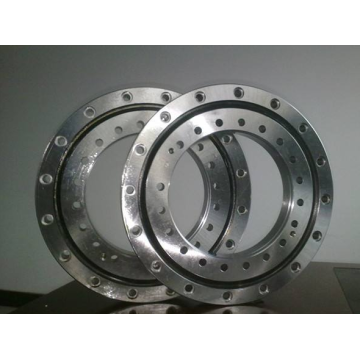 CRB5015 Slewing Ring Bearing
