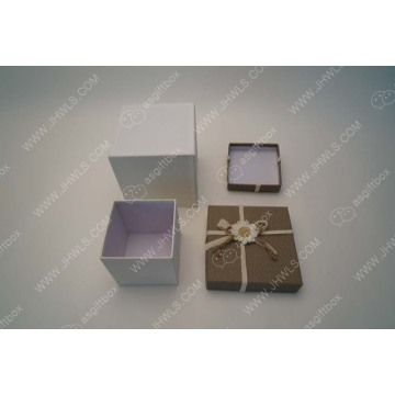 Hot selling baby gift born case sets