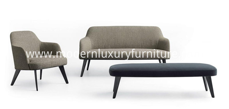 Poliform-Jane-Armchair-Family