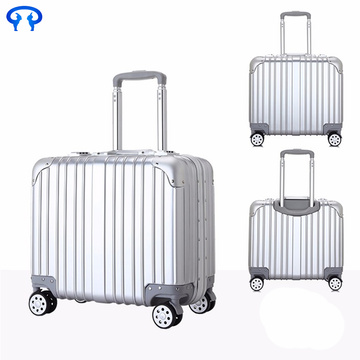 High quality lightweight hard shell luggage