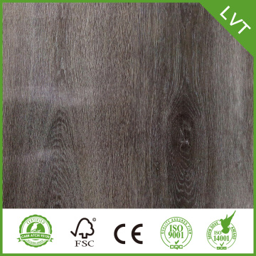 2mm Dryback Vinyl Flooring