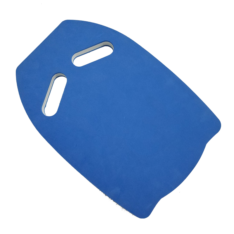 Swimming Kickboard