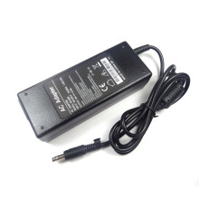 Replacement HP Laptop Power Adapter 19V 4.74A