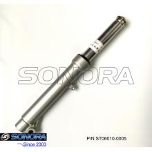 BAOTIAN BT49QT-12F3(4P)Front Shock Absorber, Right