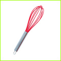 201 Stainless Steel Whisk With Silicone heads