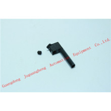 SMT Parts Fuji XP142 Mouth Handle