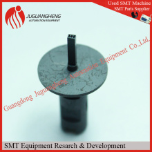 SMT  MPAV 0805 Nozzle with high quality