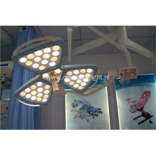 overhead led surgical lights