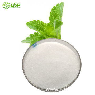 Hot Selling stevia blends sugar for food and beverages