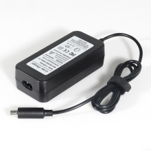 42V 2A Li-ion Charger For Electric Bicycle M365