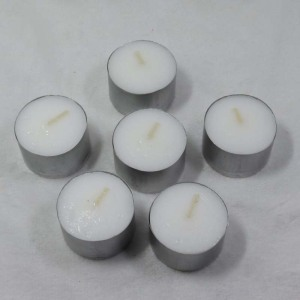 long lasting tealight candles 9 hour tea light