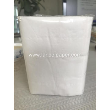 facial box tissue paper