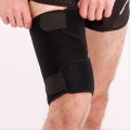 Sports Thigh Brace Support