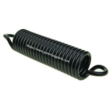 GD8460 Closing wheel spring for Kinze planter