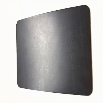 Brine & Processed Water Applications HDPE geomembrane